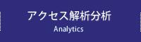 アクセス解析分析