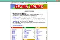 070620_clipart.jpg