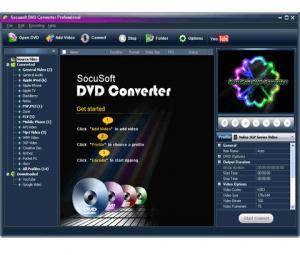 any-dvd-converter-pro